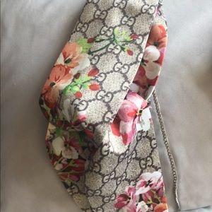 Silk Designer Headband!!!